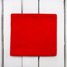 Купить шарф-воротник arctic kids, цвет: красный ( id 11309468 )