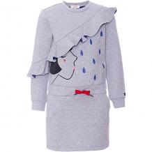 Купить платье catimini для девочки 9548330
