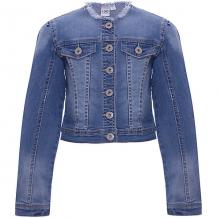 Купить джинсовая куртка ido ( id 7589526 )