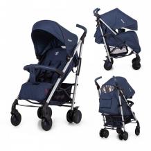 Купить коляска-трость carrello arena crl-8504