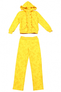 Купить костюм веста ( размер: 140 140 ), 10191475
