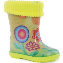 Резиновые сапоги со съемным носком Demar Hawai Lux Exclusive ( ID 4576105 )