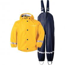 Купить комплект didriksons slaskeman: куртка и полукомбинезон ( id 11079978 )
