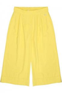 Купить брюки 353109915 meilisa bai
