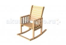 Купить кресло для мамы fiorellino качалка chadle