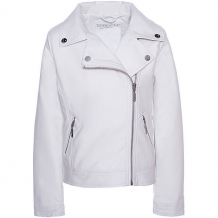 Купить куртка trybeyond для девочки 10964556