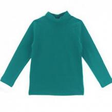 Купить водолазка mirdada, цвет: зеленый ( id 11910742 )