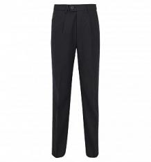 Купить школьные брюки rodeng gl000040861 ( id 363226 )