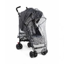 Дождевик для прогулочной коляски Mothercare, прозрачный Mothercare 3775545