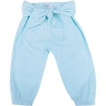 Купить брюки birba ( id 10966002 )