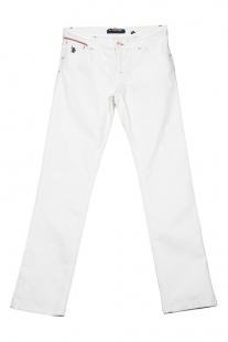 Купить джинсы u.s. polo assn. ( размер: 110 5 ), 10157929