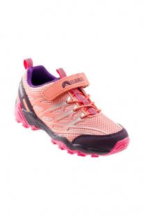 Купить sport shoes elbrus ( размер: 31 31 ), 11547944