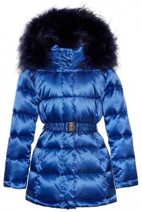 Купить куртка tooloop ( размер: 126 8лет ), 9089701