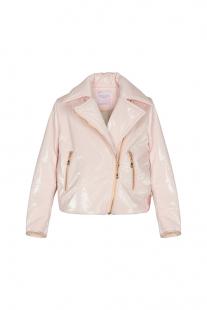Купить куртка stilnyashka ( размер: 128 32-128 ), 11828973