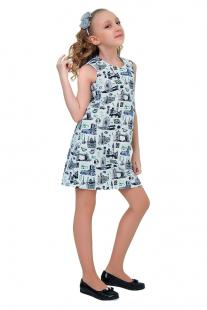 Купить платье ladetto ( размер: 134 32 ), 10326151