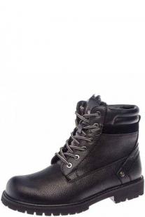 Купить ботинки ( id 353296936 ) keddo