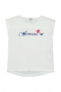 Купить майка armani junior ( размер: 130 8 ), 11449366