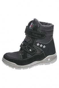 Купить ботинки ricosta ( размер: 30 30 ), 9462885