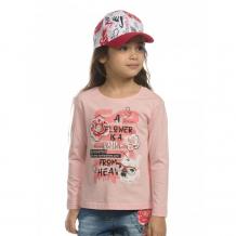 Купить pelican джемпер для девочек gfj3157/1 gfj3157/1