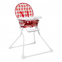 """Купить стульчик для кормления """"яблоки"""" mothercare 6472557"""