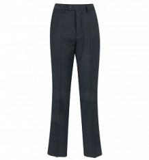 Купить брюки rodeng, цвет: черный ( id 9399805 )