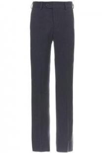 Купить брюки ( id 352022669 ) silver spoon