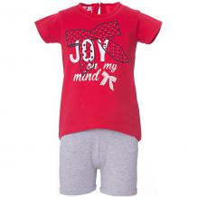 Купить комплект ido: футболка, шорты ( id 7590267 )