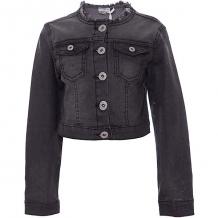 Купить джинсовая куртка ido ( id 7588626 )