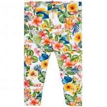 Купить брюки mayoral ( id 10689339 )