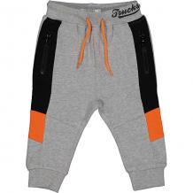 Купить спортивные брюки birba ( id 12541945 )