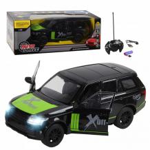Купить autodrive машинка на радиоуправлении 5 каналов jb116812 jb116812