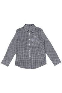 Купить рубашка silvian heach kids ( размер: 116 6лет ), 12086923
