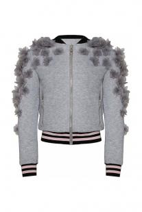 Купить куртка de salitto ( размер: 164 164 ), 11687006