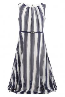 Купить платье rbc 7594