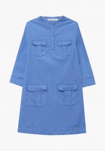 Купить платье chadolini mp002xg00ae4cm128