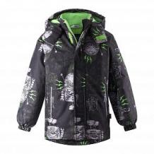 Купить куртка lassie juksu, цвет: зеленый ( id 10857173 )