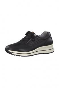 Купить кроссовки tamaris ( размер: 39 39 ), 11615455