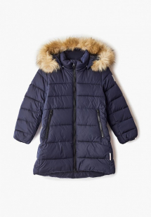 Купить куртка утепленная reima re883egfygt4cm134