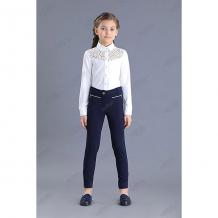 Купить брюки маленькая леди ( id 11685744 )