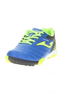 Купить кроссовки joma ( размер: 33 33 ), 11824954