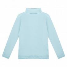 Купить водолазка мелонс, цвет: голубой ( id 10895354 )