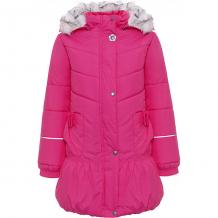 Купить утепленная куртка kerry alina ( id 12096148 )