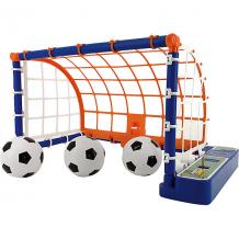 Купить подвижные футбольные ворота yoheha ( id 12369412 )