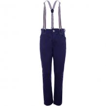 Купить брюки trybeyond для мальчика 10965947