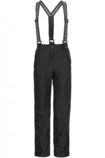 Купить брюки ( id 353756391 ) pulka