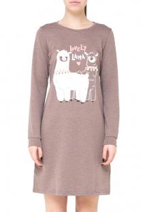 Купить платье trikozza ( размер: 50 100-170 ), 11786907