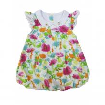 Купить soni kids платье-баллон феечка л7105004
