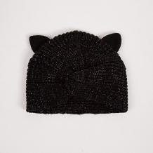 Купить шапка catimini 9553092