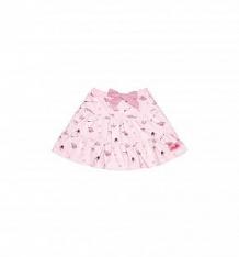 Купить юбка lucky child принцесса сказки, цвет: розовый ( id 10475564 )