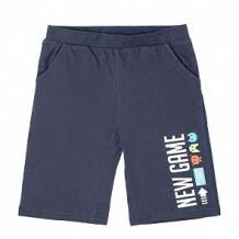 Купить шорты optop, цвет: серый ( id 12757570 )